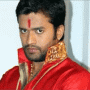 Vijay Mishra Hindi Actor