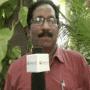 Vijay Sagar Tamil Actor