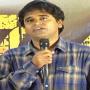 Vijay Sekhar Sankranthi Telugu Actor