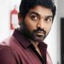 Chekka Chivantha Vaanam Movie Review Tamil Movie Review