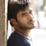 Dance Dosti Aur Ishqool Decoding Teenagers Movie Review Hindi