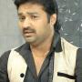 Vijay Tv Actor Tamil Actor