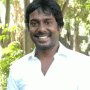 Vijay Vasanth Tamil Actor