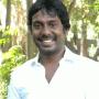 Vijay Vasanth Tamil Actor