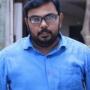 Atti Movie Review Tamil Movie Review