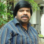 T Rajendar Tamil Actor