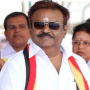 Vijayakanth Tamil Actor