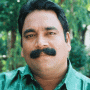 Vijayan Karanthoor Malayalam Actor