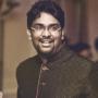 Vijayaraghavendra Tamil Actor