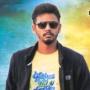 Vikash Telugu Actor
