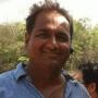 Vikram Dahiya Hindi Actor