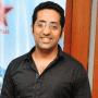 Vikram Kochhar Hindi Actor