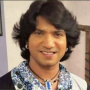 Vikram Thakor Hindi Actor