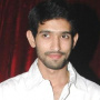 Vikrant Massey Hindi Actor