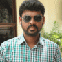 Vimal Tamil Actor