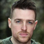Vin Hawke English Actor