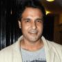 Vinay Anand Hindi Actor