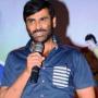 Aadu 2 Movie Review Malayalam Movie Review