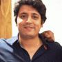 Vinayak Salvi Hindi Actor