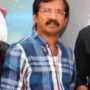 Vincent Adaikalaraj Tamil Actor
