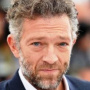 Vincent Cassel English Actor