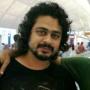 Vineet Malhotra Hindi Actor