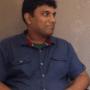 Vineeth Raj Menon Kannada Actor