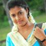Vinitha Tamil Actress