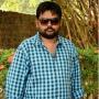 Vinod Kumar Tamil Actor