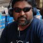 Vinod Subramanian Hindi Actor