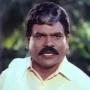 Vinu Chakravarthy Tamil Actor
