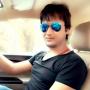 Vipin Patwa Hindi Actor