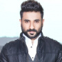 Vir Das Hindi Actor