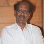 Virendra Saxena Hindi Actor