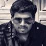 Vishakh Babu Tamil Actor