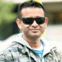 Vishal Mahadkar Hindi Actor