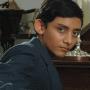 Vishal Vijay Hindi Actor