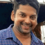 Vishnu Deva Hindi Actor
