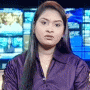 Vishnu Priya Tamil Actress