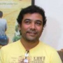 Vishwajeet Telugu Actor