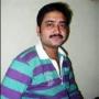 Vishwanath Chatterjee Hindi Actor
