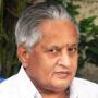 Visu Tamil Actor