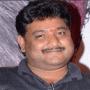 Viswa Telugu Actor