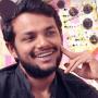 Vivek Sagar Telugu Actor