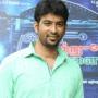 Vivek Velmurugan Tamil Actor