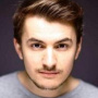 Vlad Udrescu English Actor