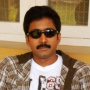 Attack Movie Review Telugu Movie Review