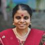 Vaikom Vijayalakshmi Malayalam Actress