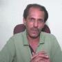 Vaiyapuri Tamil Actor