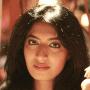 Vandita Shrivastava Hindi Actress